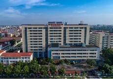 Bệnh viện đa khoa tỉnh Bắc Ninh: Thực hiện tốt công tác khám chữa bệnh, chăm sóc sức khỏe cho nhân dân