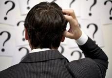 Khoảng 15% dân số mắc các rối loạn tâm thần phổ biến