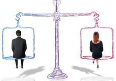 Nhận thức về bình đẳng giới - cần quan tâm cả nam và nữ