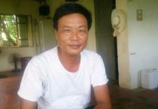 Vụ con kiện mẹ ở Hưng Yên:  Huyện có hàng loạt sai phạm
