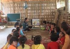Nghệ An: Hơn 1.000 giáo viên huyện 30a chưa được nhận tiền hỗ trợ tàu xe