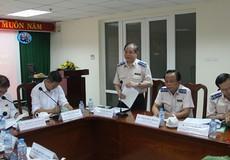 Thi hành án dân sự TP Hồ Chí Minh: Tăng cường tiếp công dân, tổ chức đối thoại với đương sự