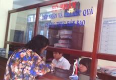 Khánh Hòa: Công tác hành chính tư pháp năm 2017 đạt nhiều kết quả nổi bật