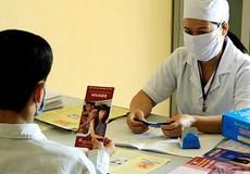 Bảo đảm quyền được tiếp cận điều trị của người nhiễm HIV