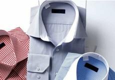 Mẹo khử mùi và hóa chất độc hại trên quần áo mới