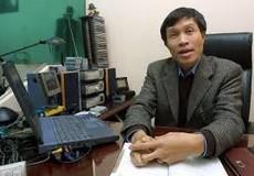 Bắt khẩn cấp Nguyễn Hữu Vinh (blogger Anh Ba Sàm)