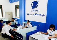 """VNPT bị """"tố"""" việc tùy tiện cắt dịch vụ khách hàng"""