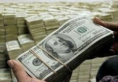 Những doanh nhân Việt có thể là tỷ phú USD