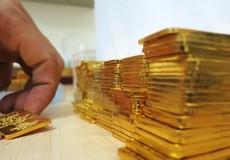 Nhà đầu tư hy vọng vàng có bước ngoặt trong tuần này