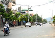Thành phố Cẩm Phả sẽ thu phí tạm dừng, đỗ xe ô tô