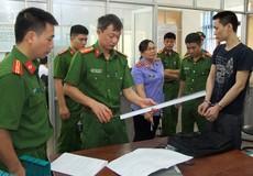 Quảng Ninh: Cảnh báo thủ đoạn trộm cắp tại trụ sở các cơ quan, doanh nghiệp