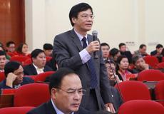 Có hay không tình trạng cán bộ thuế Quảng Ninh 'đi đêm' với doanh nghiệp?