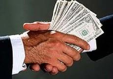Thảo luận giải pháp phòng, chống hối lộ qua các thương vụ quốc tế