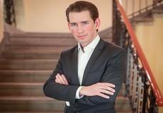 Hé lộ gia thế Thủ tướng trẻ nhất thế giới của Áo