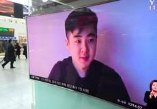 Rộ tin cháu trai nhà lãnh đạo Triều Tiên Kim Jong-un suýt bị ám sát