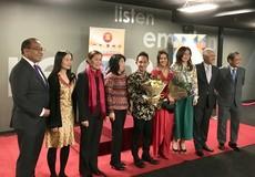 Việt Nam tham gia Liên hoan phim ASEAN tại Hà Lan