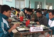 Báo nước ngoài đưa tin sai về cơ sở cai nghiện ma túy Việt Nam