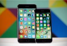"""iPhone chính hãng giá """"cắt cổ"""": Người dùng Việt Nam đang bị """"móc túi""""?"""