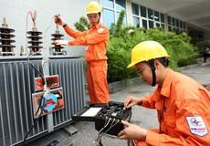 Việt Nam tăng 32 bậc trong bảng xếp hạng Chỉ số tiếp cận điện năng
