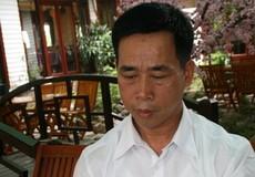 Phó Viện trưởng Viện kiểm sát Sóc Sơn bị tố chiếm đoạt tiền tỷ