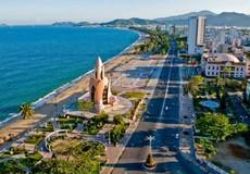 Khánh Hòa: Cấm nhập cảnh người lợi dụng du lịch vào Việt Nam lao động bất hợp pháp