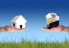 Ở nhà thuê, chi tiêu thoải mái hay 'thắt lưng buộc bụng' để mua nhà?