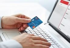 Chỉ cần một phút để đổi mã PIN trên ngân hàng điện tử Maritime Bank