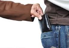 Đồng Nai: Bắt được 5 đối tượng móc tiền khách đi xe