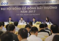 Ông Trịnh Văn Quyết sẽ mua thêm 37 triệu cổ phiếu, nâng sở hữu tại FLC lên 30,12%