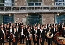 London Symphony Orchestra sẽ biểu diễn tại phố đi bộ Hà Nội