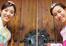 Nhiều hoạt động hấp dẫn tại Lễ hội Văn hóa & Ẩm thực Việt Nam - Hàn Quốc 2017