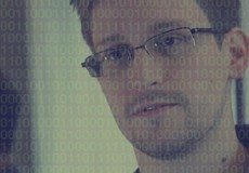 Google nổi giận vì cáo buộc NSA đột nhập mạng dữ liệu