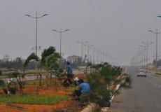 Quảng Bình đặt tên đường Đại tướng Võ Nguyên Giáp