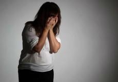 Gần 50.000 vụ bạo lực gia đình xảy ra tại Trung Quốc mỗi năm