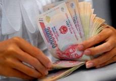 Doanh nghiệp Hà Nội thưởng Tết cao nhất 65 triệu đồng