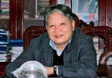 Bộ trưởng Hà Hùng Cường gửi thư chúc mừng báo Pháp luật Việt Nam