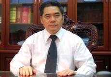Phát huy vai trò của Chi hội Luật gia Bộ Tư pháp
