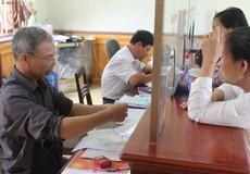 Chuyện những cán bộ tư pháp tận tâm ở Giao Thịnh, Hải Phương