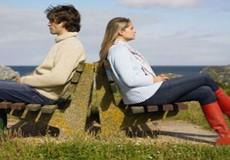 Không đăng ký kết hôn, có phải làm thủ tục ly hôn?
