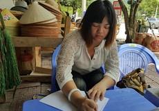 Hà Giang: Người phụ nữ bị tố ôm tiền tỷ chạy ra nước ngoài lên tiếng