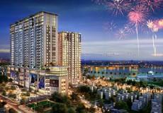 Sắp ra mắt Tổ hợp Sun Grand City Thuy Khue Residence