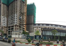 M&A bất động sản: Cuộc đua mới bắt đầu
