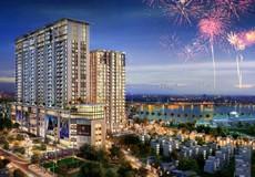 Sun Grand City Thuy Khue Residence hút khách ngay ngày đầu ra mắt