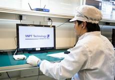 VNPT Technology sắp cung cấp 1 triệu thiết bị mỗi tháng