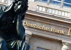 Châu Âu đối mặt nguy cơ khủng hoảng ngân hàng