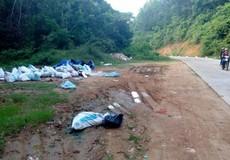 Bình Định: Bức bách chuyện thu gom, xử lý rác thải