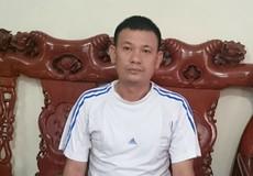 """Hà Nội: Nhiều """"uẩn khúc"""" trong vụ tai nạn giao thông gây chết người ở Ba Vì"""