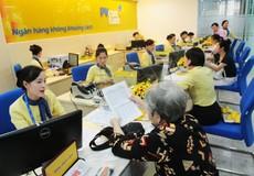 PVcomBank hạ lãi suất huy động