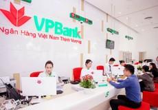 9 tháng, VPBank đạt gần 90% kế hoạch huy động cả năm