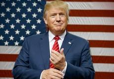 """Tân Tổng thống Donald Trump và thách thức """"rối trong, vướng ngoài"""""""